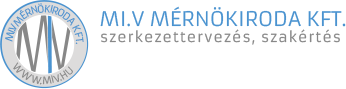 MIV logó